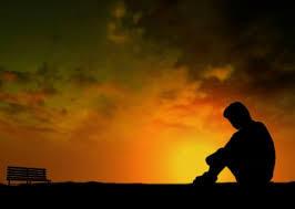 孤独は辛いのか?