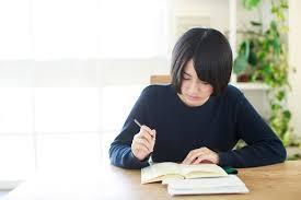 集中できる勉強場所