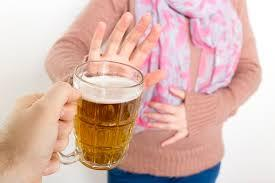 借金あるなら、酒は飲むな